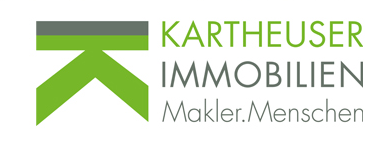 Kartheuser Immobilien
