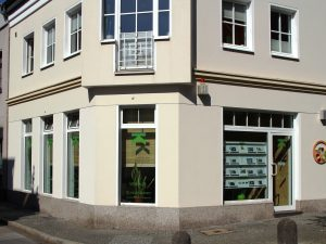 Immobilienmakler Kartheuser Ratingen