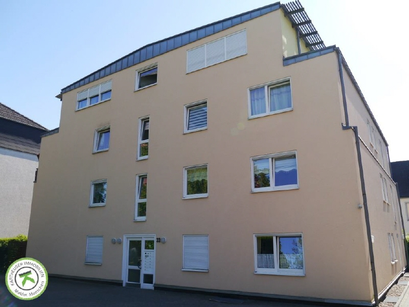Single wohnung in velbert